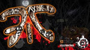 large halloween background steelseries wallpapers group 80