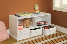Small Living Room Storage Ideas Spectacular Inspiration Toy Storage Ideas Living Room Imposing