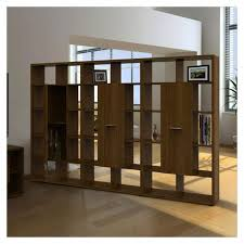 Ikea Kallax Bookcase Room Divider Room Divider Ideas For Bedroom Ikea Black Kallax Bookshelf Diy