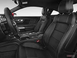2015 gt mustang for sale 2015 ford mustang prices reviews and pictures u s