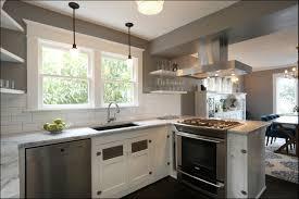 small kitchen remodel inside arciform 2a2b2141