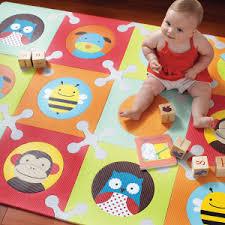 tappeti in gomma per bambini cosa regalare ad un neonato i migliori regali nascita applepie eu