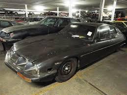 citroen maserati citroën sm maserati engine joop stolze classic cars