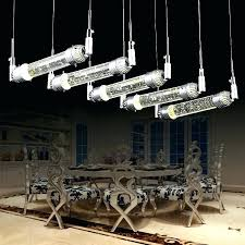 pulley pendant light fixtures pulley pendant lights thewaxingbar info