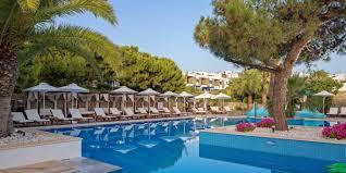 louis hotels boutique hotel mykonos island mykonos theoxenia