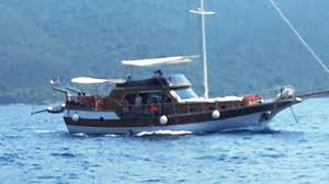 appartement a vendre turquie vente peniche turquie achat bateau turquie