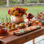 thanksgiving decoration ideas 25 best thanksgiving decorations