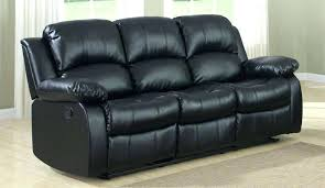 Leather Electric Recliner Sofa Electric Reclining Sofa Costco Cross Jerseys