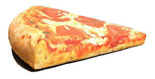 pizza dog bed pizza slice inflatable chair take my paycheck shut up and take