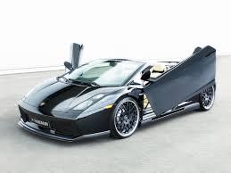 lamborghini top lamborghini gallardo spyder top luxury cars