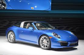 Bill Gates Cars Images by Bill Gates Owned Porsche Turbo To Go Under The Hammer Luxurylaunches