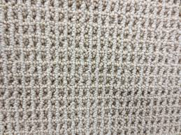 carpet patterns prosource of jacksonville your source for floors