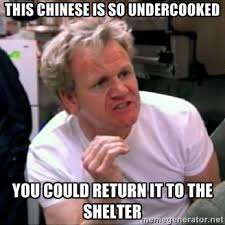 Chinese Memes - chinese food meme food