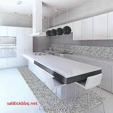 carreaux de ciment cuisine cuisine carreau ciment cuisine pour co cuisine x carrelage cuisine