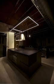 kitchen lighting design 68 best a r c h leuchten images on pinterest home light design