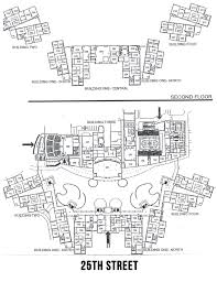 Map Of Fort Pierce Florida by Jrotc Fort Pierce Central
