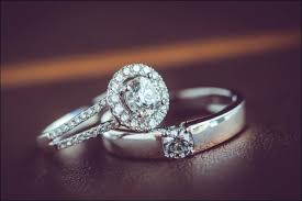 engagement rings for couples 50 engagement rings for couples made for each other