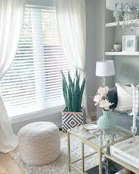 Curtains For Grey Living Room The 25 Best Blinds Curtains Ideas On Pinterest Door Designs For