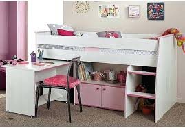 ikea bureau fille table ikea enfant best sofa ikea the most design forward sofa at