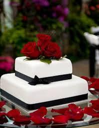 hochzeitstorte selber backen einfach klassische hochzeitstorten weddingstyle de