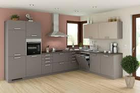 Kueche Kaufen Mit Elektrogeraeten L Küchen L Form Küche Kaufen L Küche L Form Küchen Günstig 16