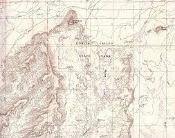 Logan Utah Map by Utah Maps Map Collection Ut