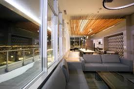 the hendrix brand new apartments in edmonton ab