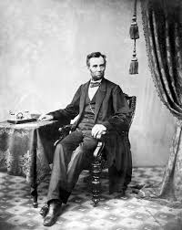 the presidents code abraham lincoln summary in