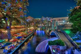 san antonio riverwalk christmas lights 2017 riverwalk san antonio texas christmas lights light up the