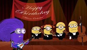 imagenes feliz cumpleaños rockero pin de begoña erro en musica pinterest felicitaciones de