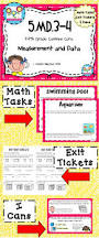 96 best 5th grade collaborative math projects images on pinterest