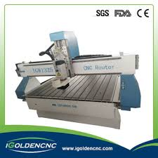 3 axis cnc with rotary axis 3d carving cnc router cutting machine