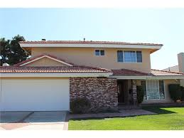 homes for rent in huntington beach ca