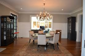 how to remodel a room historic home remodeling gallery jacksonville fl