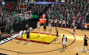 nba 2k14 android free nba 2k14 v1 30 apk android new post has been