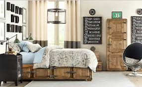 decorating trends to avoid 5 interior design trends to avoid forever grace home design