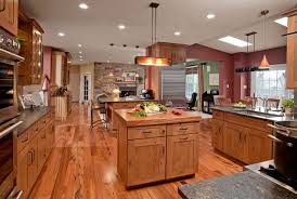 100 eclectic kitchen design rustic country kitchens white