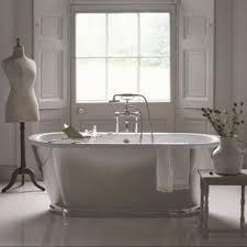 Bathtubs Uk Understanding Bath Sizes Bath Dimensions Uk Sanctuary Bathrooms