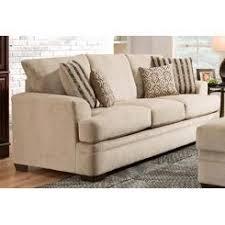 Queen Sleeper Sofa by Queen Sleeper Sofa