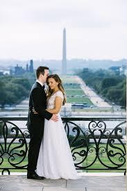 dc wedding planners washington dc wedding planner and coordinator luxury wedding