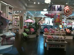 Pottery Barn Kids Metairie Pottery Barn Outlet Catalog All About Pottery Collection And Ideas