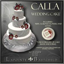 wedding cake sims 4 where is the wedding cake located in sims 4 mod the sims mts