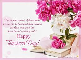 best 25 e greeting cards ideas on greeting greeting cards for teachers day teachers day cards teachers day e