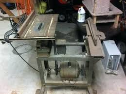 craftsman table saw parts old craftsman table saw parts delta table saw with planer craftsman