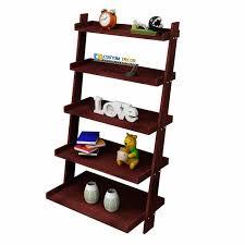 ladder shelf australia amiphi info
