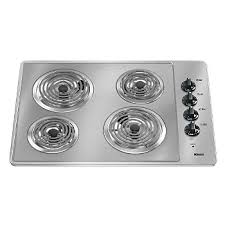 Induction Versus Gas Cooktop Electric Vs Gas Cooktops Sears