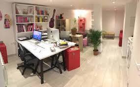 locaux bureaux bureaux fontenay sous bois 94120 annonces de bureaux fontenay