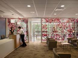 awesome university of maryland hospital emergency room modern