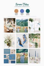 116 best marina trending color for fall 2017 images on pinterest