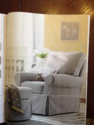 love the yellow paint color for baby room grays are nice too